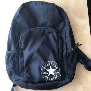 Converse Backpack!